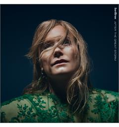 Ane Brun After The Great Storm (LP)