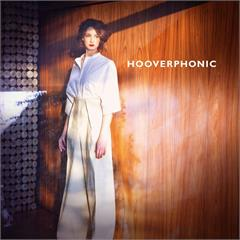 Hooverphonic Reflection - LTD (LP)