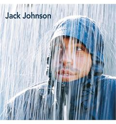 Jack Johnson Brushfire Fairytales - LTD (LP)