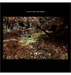 Daniel Norgren The Green Stone (LP)