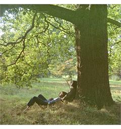 John Lennon Plastic Ono Band: The Ultimate... (2LP)