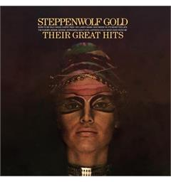 Steppenwolf Their Great Hits - LTD (2LP)