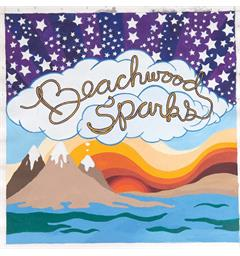 Beachwood Sparks Beachwood Sparks - LTD 20th Anniv. (2LP)