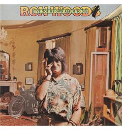 Ron Wood I've Got My Own Album To Do - LTD (LP)