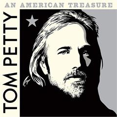 Tom Petty An American Treasure - LTD (4CD)