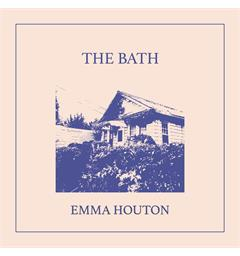 Emma Houton Bath (LP)