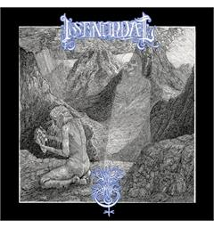 Isenordal/Void Omnia Split EP - LTD (LP)