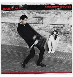 Baba Ali Memory Device - LTD (LP)