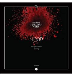 The Real Tuesday Weld Blood (LP)