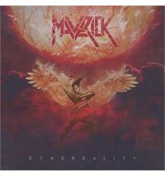Maverick Ethereality (LP)