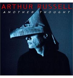 Arthur Russell Another Thought (2LP)