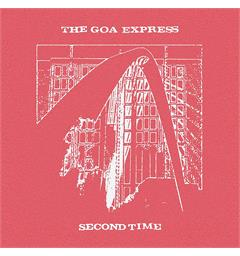 "The Goa Express Second Time (7"")"
